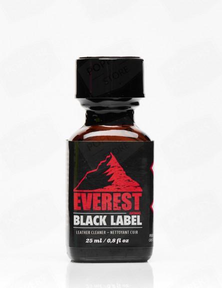 EVEREST Black Label 24ml x 20
